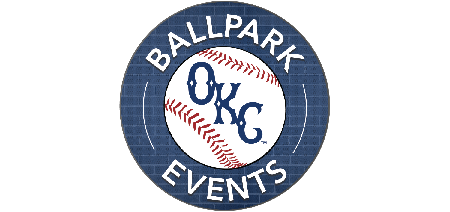 Ballpark Events