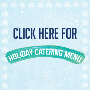 Button_HolidayCateringMenu