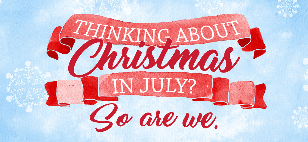 SpecialEvents_Banner_Christmas-in-July