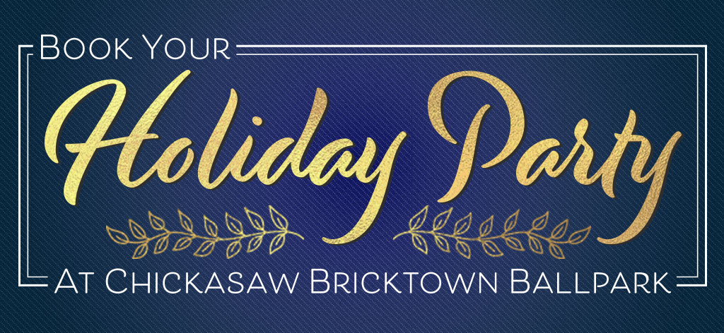 SpecialEvents_HolidayParties_Banner